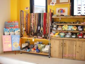 shop02111