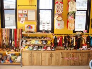 shop02112