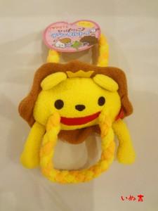 inukichi_toy01