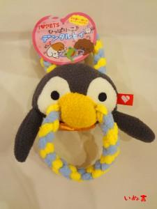 inukichi_toy04