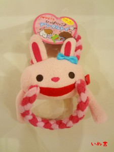 inukichi_toy02