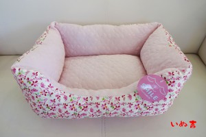 dog_bed03