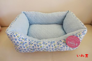 dog_bed04