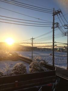 inukichi_snow