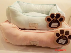 dogbed02