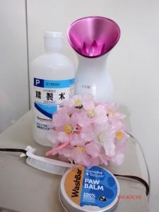 inukichi001