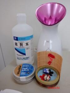 inukichi1